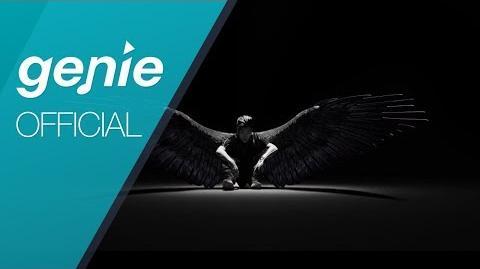 Junoflo (주노플로) - Icarus Official M V