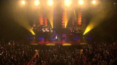 Kim Bum Soo(김범수) Rock Star MV (Live Ver