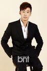 Kim Seo Kyung16