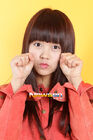 Kim So Hyun10