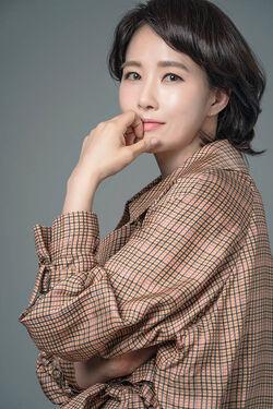 Kim Sun Ah41