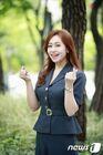 Kim Sun Kyung6