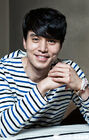 Lee Dong Wook29