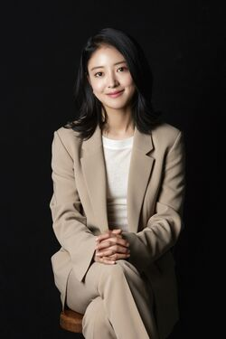 Lee Se Young46