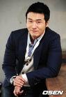 Lee Sung Jae6