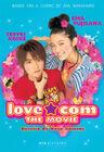 Love-com-movie