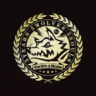 MAN WITH A MISSION - 5 Years 5 Wolves 5 Souls-CD
