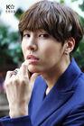 No Min Woo32