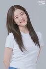 Park Si Eun (2001)