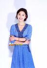 Park Soo Jin12