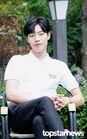 Ryu Jun Yeol15