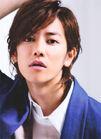 Sato Takeru-15