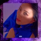 Sunmi - 'Heroine'