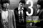 Super-junior-SS Oficial poster 1