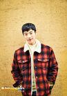Woo Do Hwan5