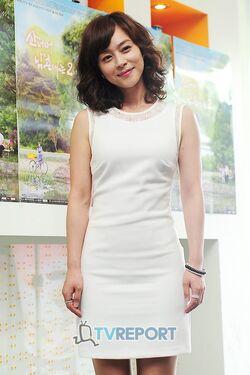 Woo Hee Jin6