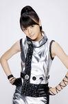 Yajima Maimi41