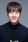 Yang Se Jong7