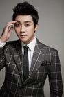 Yeo Hyun Soo4