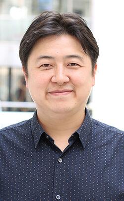 Yoshida Oolongta 2