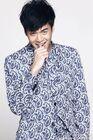 Zhang Ruo Yun3