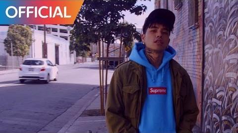 레디 (Reddy) - Supreme MV