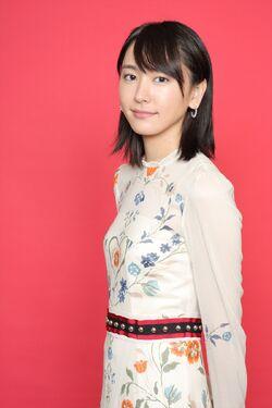 Aragaki Yui29