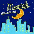 Artwork 5c1303e743169 Moontalk small 5c1303e767c32