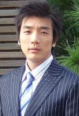 BaekSeungHyun