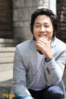 Cha Tae Hyun11