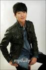 Choi Chang Yeop2