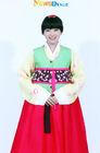 Chun Woo Hee4