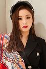 Ga Hyeon7