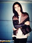 Han Eun Jung18