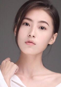 Hou Xiao Tong