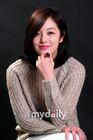 Hwang Bo Ra26