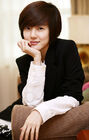 Im Soo Jung12
