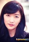 Jang So Yeon12
