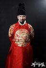 Jang Young SilKBS12016-7