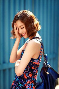Ji Yi Soo002