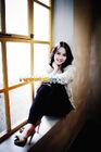 Jo Yeo Jung24