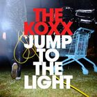JumpToTheLight11