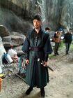 Jung Chun Suk07