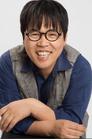 Jung Eun Pyo2