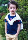 Jung Hyun Joon1