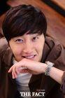 Jung Il Woo47