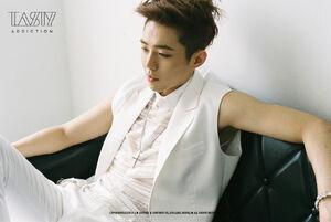 Jung So Ryong8