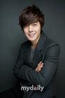 Kim Hyun Joong9