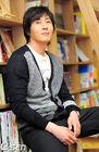 Kim Joo Hyuk9
