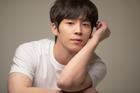 Lee Jae Gyun27